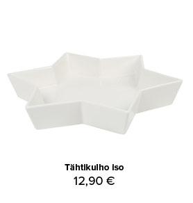https://www.martinex.fi/tahtikulho-iso